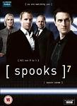 Spooks7