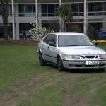 spooks-car-6 PNG