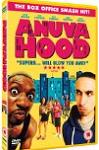 Anuva Hood 99x150