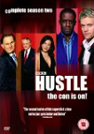 Hustle 106x150