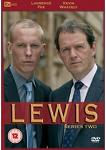 Lewis 106x150