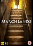 MarchLands 160x150