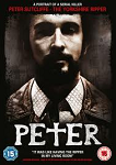 Peter 150