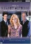 Silent Witness 106x150