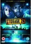 Storage 24 107x150