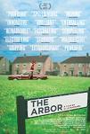 The Arbor 150