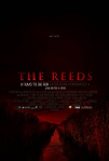 The Reeds 150