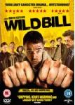 Wild Bill 107x150