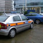 astra-met-police-1999-2003-rear PNG