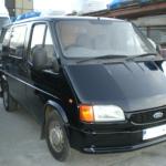 cimg0640 PNG