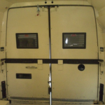 cimg6559 PNG