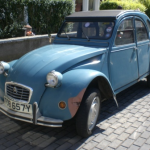 citreon-2cv-toby-front PNG