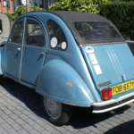 citreon-2cv-toby-rear-2 PNG