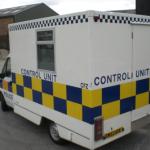 control-unit-3 PNG