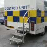 control-unit-4 PNG