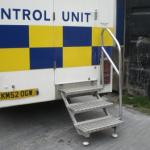 control-unit-5 PNG