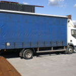 daf-lf-sde-view PNG