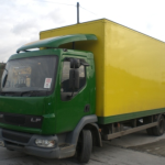 daf-lf-yellow-green PNG