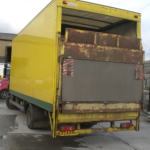 daf-lf-yellow-rear PNG