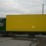 daf-lf-yellow-side PNG