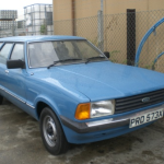 ford-cortina-mk-5-estate-1982 PNG