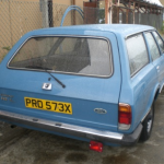 ford-cortina-mk-5-estate-rear PNG