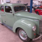 ford-prefect-e493a-front PNG