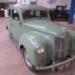 ford-prefect-e493a-frt PNG