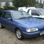 ford-sierra-azura-estate-1992 PNG
