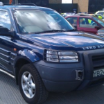 freelander-van-front PNG