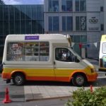 ice-cream-hali PNG