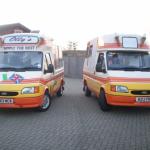 ice-cream-van-x-2 PNG