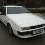 isuzu-piazza-auto-1988-front PNG