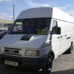 iveco-daily-front PNG