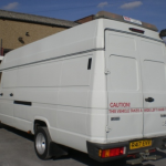 iveco-daily-rear PNG