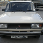 lada-riva-1996 PNG