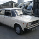 lada-riva-1996-front PNG