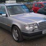 merc-300-te-4matic-auto-1990 PNG