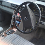 merc-300-te-4matic-interior PNG