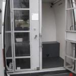 mercedes-prison-van-5 PNG