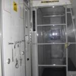 mercedes-prison-van-6 PNG