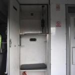 mercedes-prison-van-8 PNG