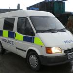 transit-2000-cell-van-1 PNG