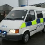 transit-2000-cell-van-3 PNG