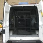 transit-2002-cell-van-4 PNG