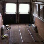 transit-cv-interior PNG