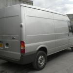 transit-lwb-2005-rear PNG