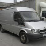 transit-lwb-silver-2005 PNG