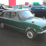 triumph-dolomite-green PNG