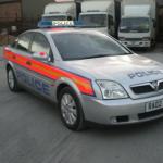 vectra-met-police-1 PNG